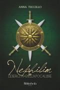 Nephilim - L'Esercito dell'Apocalisse