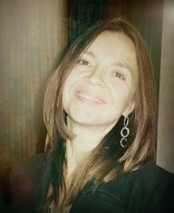 Lilia Nohailic