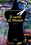 Michele Attanasio