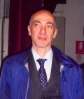 Masotti Andrea