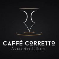 Premio Letterario Caffé Corretto