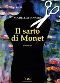 Il sarto di Monet