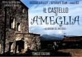 Il castello di Ameglia. Le origini del mistero