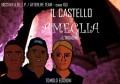 Il castello di Ameglia. L'indagine