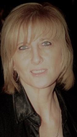 Alice Morelli