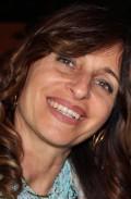 Leonelli Sabrina