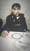 Ferazzoli Matteo