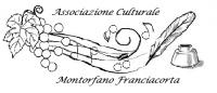 Premio Internazionale di lLetteratura Montorfano Franciacorta