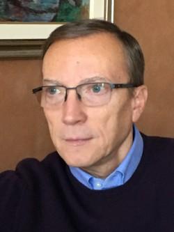 Bertarelli Massimo