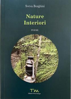 Nature Interiori