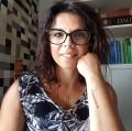 Laura Del Veneziano
