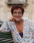 Giuni Marinella