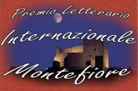 Premio Letterario Internazionale Montefiore