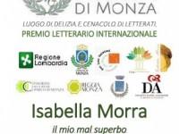 Premio Letterario Isabella Morra
