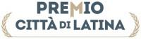 """PREMIO INTERNAZIONALE DI POESIA E NARRATIVA """"CITTÀ DI LATINA"""""""