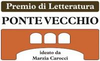Premio Letterario Nazionale Ponte Vecchio