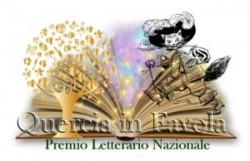 Premio Letterario Nazionale Quercia in favola