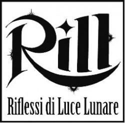 Trofeo RILL - Il miglior racconto fantastico