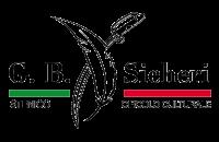 """Premio Giovanni Battista Sicheri"""