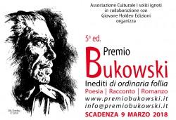 Premio Bukowski