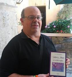 Baldinetti Antonio Mariano