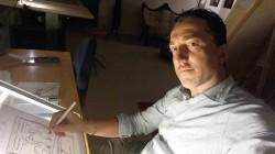 Giuseppe Beccaglia