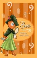 Bea, la gatta investigatrice