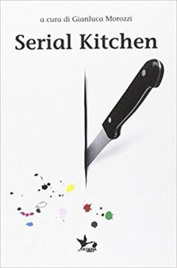 Serial Kitchen