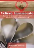 Veliero innamorato - Vol. 1