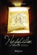 Nephilim - La Guerra Eterea