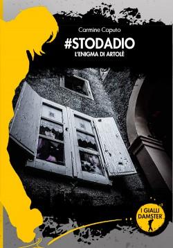 #STODADIO - L'ENIGMA DI ARTOLÈ