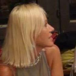 Orlandi Cristina