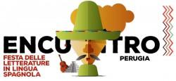 Festival Encuentro