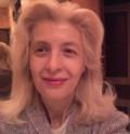 Mastrocola Elisabetta