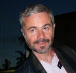 Bernardi Massimo