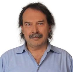 Guicciardi Luigi