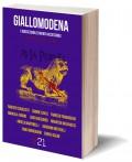 Giallomodena