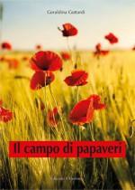 Il campo di papaveri di Geraldina Gottardi