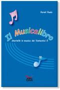 Il Musicalibro