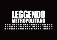 Leggendo metropolitano