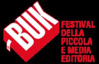 BUK - Festival della piccola e media editoria