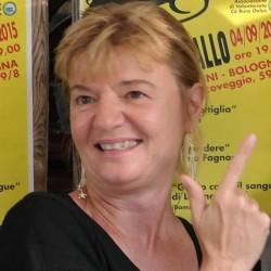 Lorena Lusetti
