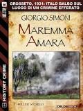 Maremma Amara