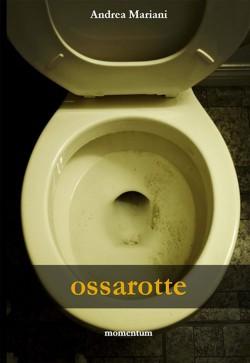 OSSAROTTE