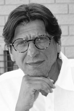 Martinelli Luca