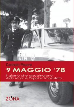 9 MAGGIO 78