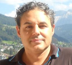 Caranti Stefano