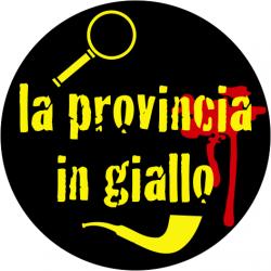 La provincia in giallo