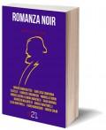 ROMANZA NOIR