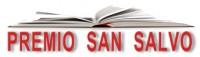 Premio letterario Raffaele Artese - Città di San Salvo